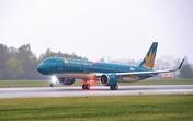 Tìm 13 hành khách Thanh Hóa đi trên chuyến bay VN1558