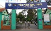 """TP.HCM yêu cầu các bệnh viện sẵn sàng """"tách đôi"""" để điều trị bệnh nhân COVID-19"""