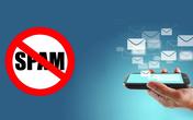 Hà Nội xử phạt 183 triệu đồng hành vi thực hiện nhắn tin, gọi điện và quảng cáo rao vặt sai quy định