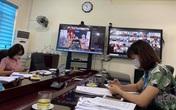 Cao Bằng đẩy mạnh hoạt động công tác dân số 6 tháng cuối năm