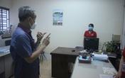 Bộ Y tế kiểm tra phòng chống dịch và tình trạng ăn, ở của lao động tại các doanh nghiệp ở TP.HCM