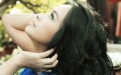 Nhan sắc Thanh Lam tuổi 52: Ngày càng xinh đẹp, ngọt ngào và viên mãn