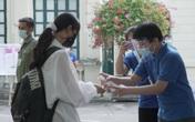 Kỳ thi tốt nghiệp THPT đợt 2 dự kiến tổ chức vào ngày 6 và 7/8