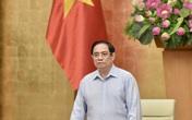 Thủ tướng Chính phủ triệu tập Hội nghị trực tuyến với 27 tỉnh, thành phố phía Nam về phòng chống COVID-19