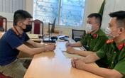Đâm gục người đàn ông trước quán bar ở quận 1, bị bắt ở Hà Nội sau 4 năm lẩn trốn