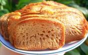 3 món bánh ngon mà làm chẳng cần lò nướng: Vào bếp vài phút là có ngay đồ ăn chống buồn miệng!