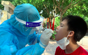 Bản tin COVID-19 tối 15/7: Hà Nội, TP HCM và 27 tỉnh lập kỷ lục hơn 3.400 ca mới trong ngày