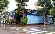 Từ 0h ngày 16/7 các quán bia, quán nhậu tại thành phố Hải Dương tạm dừng hoạt động