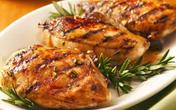 Chọn ăn ức gà để tốt cho sức khỏe nhất định phải biết điều này