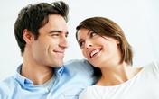 Cách chuyển hóa tình cảm để vun đắp lại tình yêu