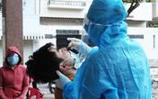 Tổ công tác Bộ Y tế tích cực giúp Đồng Tháp chống dịch