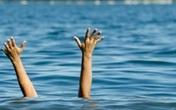 Hai chị em họ tử vong thương tâm do đuối nước