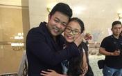 Bị antifan cầu xin tha cho Phương Mỹ Chi, Quang Lê tung hẳn clip làm rõ mối quan hệ, còn để lộ 1 điều đặc biệt!