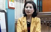 Thông đồng với nhà thầu gây hậu quả nghiêm trọng nguyên Giám đốc Sở GD&ĐT tỉnh Thanh Hóa bị bắt