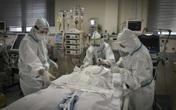 Bộ Y tế thông tin về 29 bệnh nhân COVID-19 tử vong tại Hà Nội và 5 tỉnh, thành