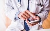 Danh sách các bác sĩ tư vấn sức khỏe miễn phí giữa đại dịch ở TP.HCM
