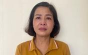 Nguyên Giám đốc Sở GD&ĐT Thanh Hóa bị đình chỉ sinh hoạt Đảng
