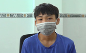 Thiếu niên 16 tuổi bị bắt tạm giam để điều tra về hành vi giết người
