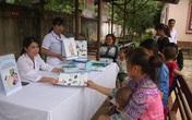 Lào Cai: Triển khai đồng bộ nhiều giải pháp nhằm ngăn chặn tình trạng tảo hôn và hôn nhân cận huyết
