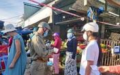 Thêm 37 ca chỉ trong 1 ngày, Hà Nội yêu cầu dân ở nhà, dừng khẩn cấp hoạt động kinh doanh không thiết yếu
