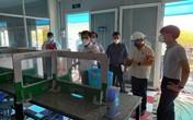 Tổ công tác Bộ Y tế chỉ ra những lỗ hổng trong phòng chống dịch một số doanh nghiệp TP.HCM