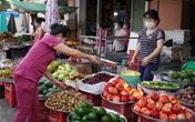 Chợ truyền thống TP.HCM được hoạt động trở lại