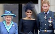 Vợ chồng Meghan Markle - Hoàng tử Harry tiếp tục ra điều kiện với Nữ hoàng Anh và đây là phản ứng của bà