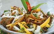"""Tận dụng vỏ chuối làm ra đủ món ngon, mẹ Việt sống ở Đức khiến cộng đồng mạng """"phát sốt""""!"""