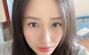 Hoa hậu Mai Phương Thuý lộ mái tóc bạc dù mới ngoài 32, tuổi già không chừa một ai