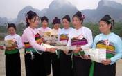 Thanh Hóa: Nâng cao chất lượng dân số các dân tộc ít người tại cộng đồng