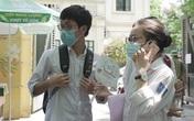 Hà Nội: Thí sinh thi tốt nghiệp THPT đợt 2 phải làm đơn đăng ký dự thi