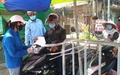 Từ  20/7, người vào tỉnh Hải Dương phải có giấy xét nghiệm âm tính trong vòng 72h