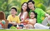 Thay đổi phong thủy có cải thiện được tình cảm vợ chồng?