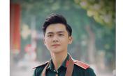 Hot Tiktoker đa tài Dương Quang Huy: Từng thi trượt đại học!