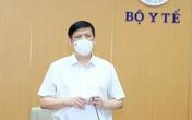 Dự kiến thêm 8-10 triệu liều vaccine COVID-19 về Việt Nam trong tháng này