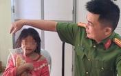Bé gái bị bỏ đói: Bố mẹ đều là con nghiện, 11 tuổi không được tới trường
