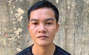"""Thanh Hóa: Dọa tung clip """"nóng"""" đế tống tiền người tình"""