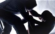 Chồng níu kéo hôn nhân bằng bạo lực, vợ cần làm những việc sau để tránh xảy ra thảm án