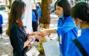 Các địa phương đẩy mạnh đảm bảo an toàn trong kỳ thi tốt nghiệp THPT