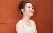 Bài đăng Vy Oanh khởi kiện bà Phương Hằng đột ngột 'bay màu': Chính chủ chia sẻ