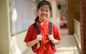Hơn 96.000 học sinh vào lớp 6 qua tuyển sinh trực tuyến