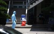 Hà Nội thêm 19 ca dương tính, chùm ca bệnh 90 Nguyễn Khuyến đã có 50 người liên quan