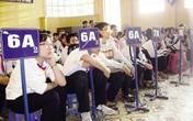 """Tuyển sinh lớp 6 tại Hà Nội """"rối"""" vì đa số học sinh chưa học xong lớp 5"""