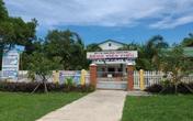 Thừa Thiên Huế: Chuyển đổi trạng thái 2 bệnh viện để điều trị bệnh nhân COVID-19