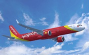 Phát thông báo khẩn tìm người Thanh Hóa trên chuyến bay VN210 và VJ140