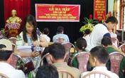 Lai Châu: Giải pháp nhằm hạ nhiệt tình trạng tảo hôn, kết hôn cận huyết thống