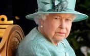 Hoàng tử Harry có thái độ thiếu tôn trọng và đây là phản ứng của Nữ hoàng Anh