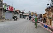 Hà Nội phê duyệt điều chỉnh thời gian thực hiện Dự án mở rộng QL1A đoạn qua huyện Thường Tín