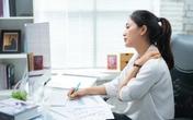 Lựa chọn máy massage công nghệ TENS cho dân văn phòng