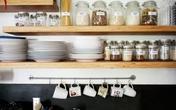 """16 ý tưởng tổ chức, lưu trữ bếp """"tốt nhất mọi thời đại"""" mà bạn không nên bỏ qua"""